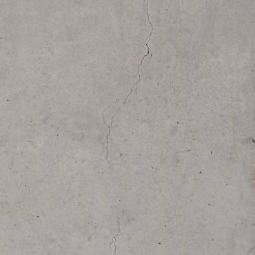 Tegels van gres porcellanato met cementeffect
