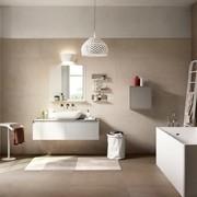 Badkamertegels - Badkamer tegels van Ceramiche Refin