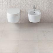 Badkamertegels Badkamer Tegels Van Ceramiche Refin