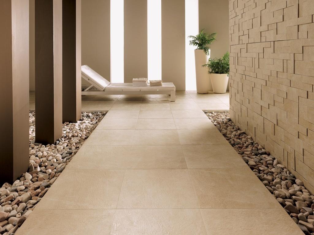 Badkamertegels Natuur : Badkamertegels badkamer tegels van ceramiche ...