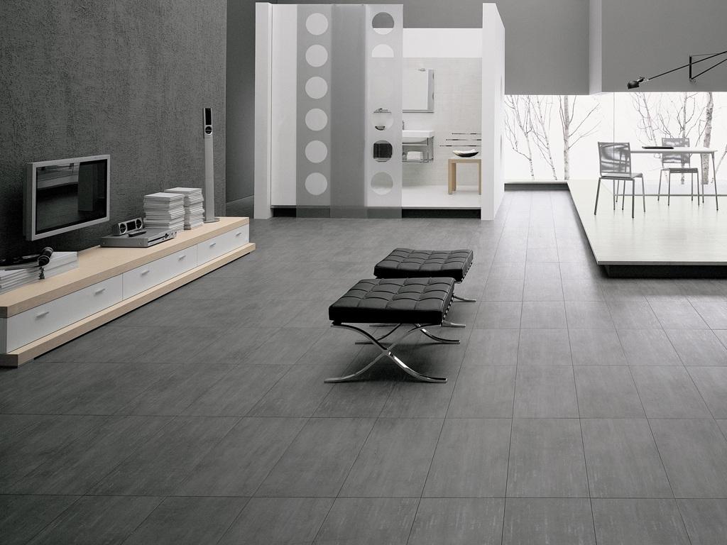 Vloertegels 30x60 Tegels.Tegels 30x60 Cm Ceramiche Refin S P A
