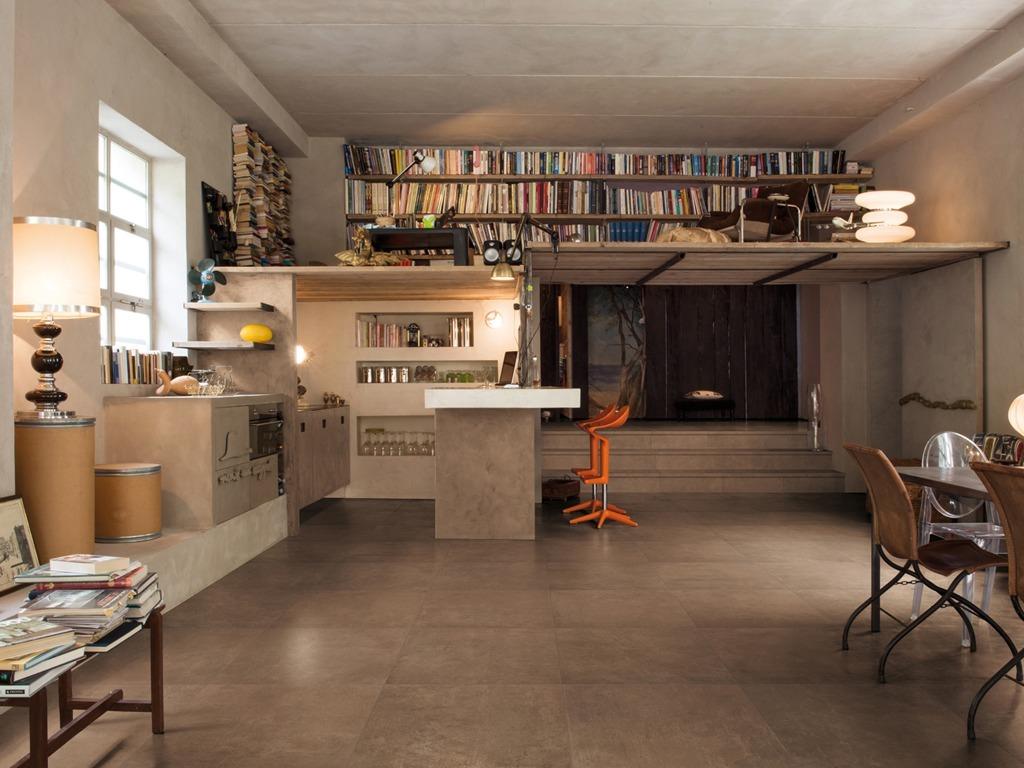 Bricklane - Ceramiche Refin S.p.A.