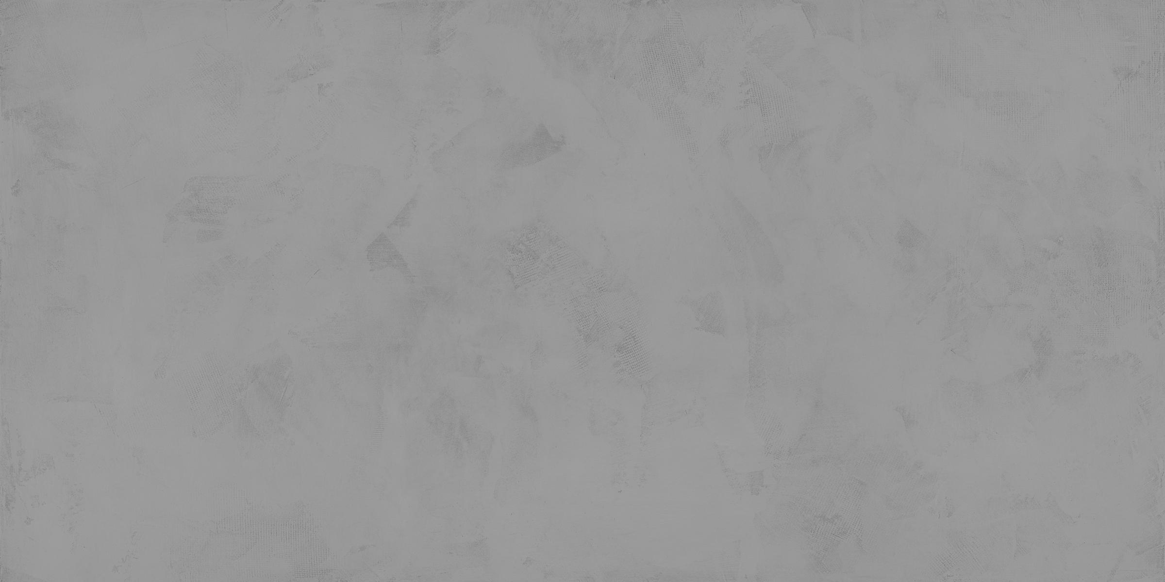 Lichtgrijze Tegels - Ceramiche Refin S.p.A.