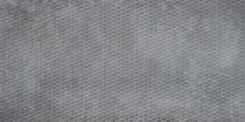 Betonlook tegels & metallook tegels   design industry