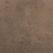 Bruine tegels ceramiche refin s p a for Bruine tegels