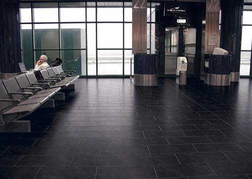 Keuken keuken tegels schoonmaken : Aeroporto G.Marconi - Ceramiche Refin S.p.A.