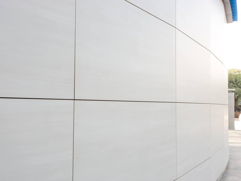 keuken tegels schoonmaken ~ inspiratie het beste interieur, Deco ideeën