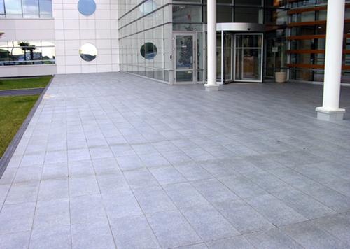 Tegelvloer Keuken Schoonmaken : Woonkamer tegels schoonmaken : Cr Mutuel de Bretagne Ceramiche Refin S