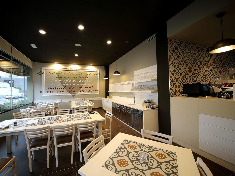 tegels keuken schoonmaken ~ inspiratie het beste interieur, Deco ideeën