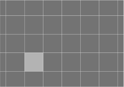 Klassieke tegels